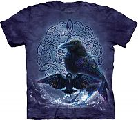 Celtic Ravens T-Shirt - Clearance, Clearance T-Shirts