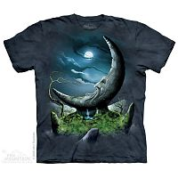 Moonstone T-Shirt - Small