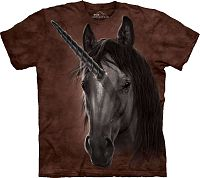 Unicorn Stallion T-Shirt - Clearance T-Shirts, Clearance, T-Shirts, Unicorns