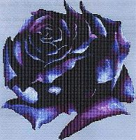 Absolutely Free Cross Stitch Pattern You are Looking For