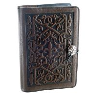 The Medici Leather Journal