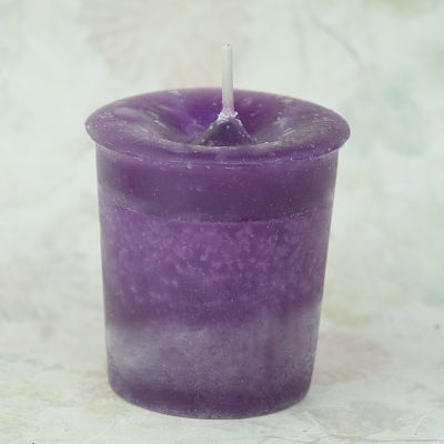 Healing Votive Candle
