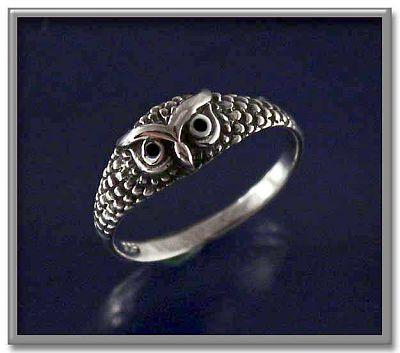 Antique Aquamarine Rings Jewellery Ring
