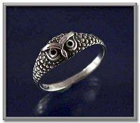 Sterling Silver Rings Celtic Rings Pagan Rings Claddagh Rings