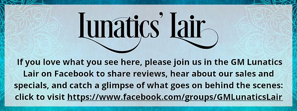 Lunatics' Lair