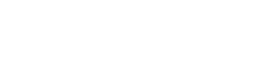 Gryphon's Moon